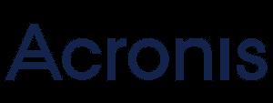 Acronis_logo2