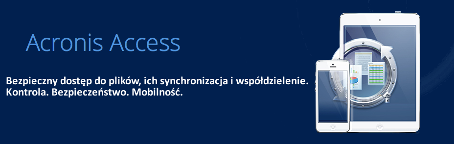 acronis-access