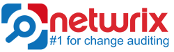 netwrix_auditor_logo