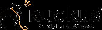 ruckus_logo2