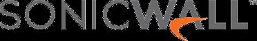 sonicwall_logo2
