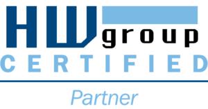 HWGroup_Partner